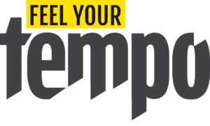 Feel Your Tempo image
