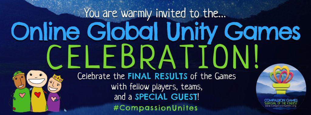 celebration-gug-banner-final