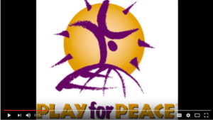 playforpeace
