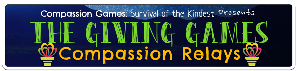 compassion-relays-banner-giving-games-updated-nov1