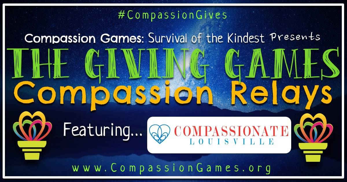 Compassionate Louisville