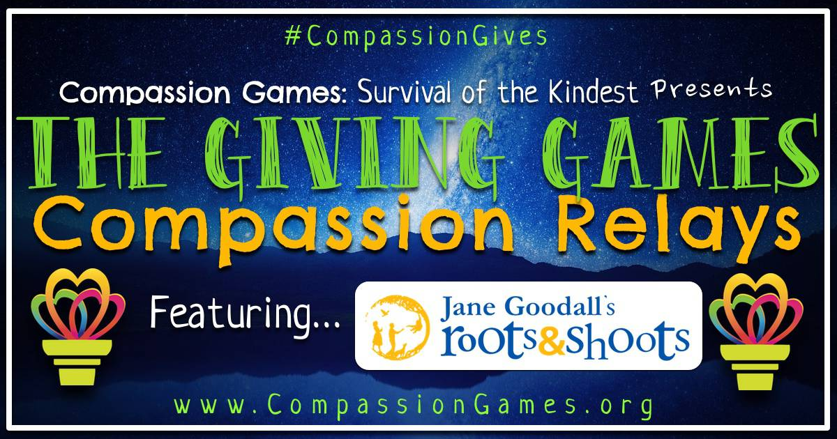 compassion-relays-banner-team-images-roots-and-shoots